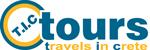 tic-tours