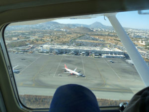 heraklion-airport