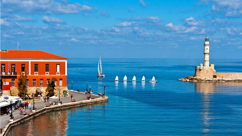 welcome-to-chania